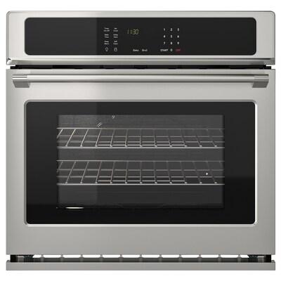 2300W Genuine Ikea FDOV8//2 OV23 Valfri Oven Cooker Grill Dual Element