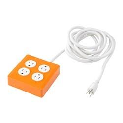 Lighting & Battery Accessories - IKEA