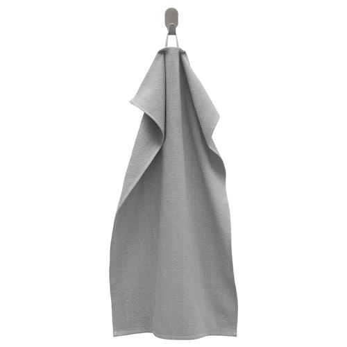 IKEA KORNAN Hand towel
