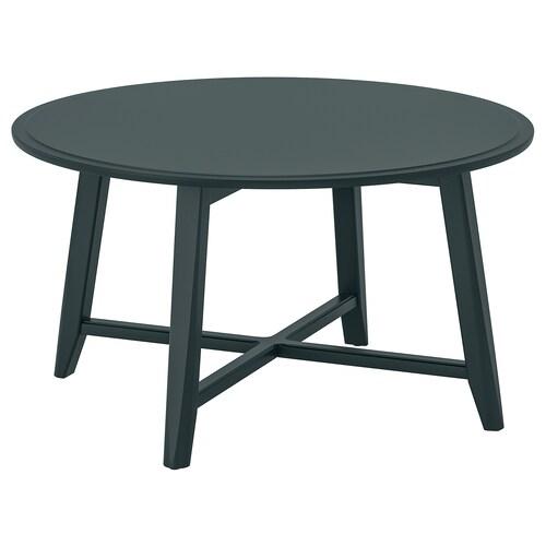 Living Room Tables - IKEA
