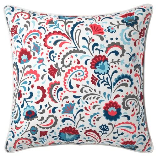 IKEA KRATTEN Cushion cover