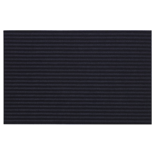 IKEA KRISTRUP Door mat