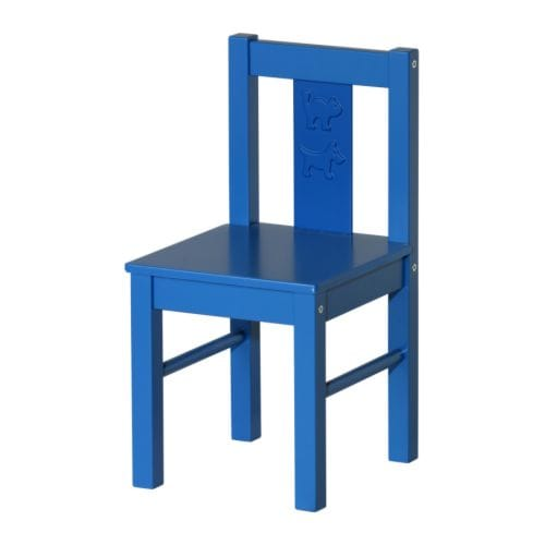 Chair Armrest Covers