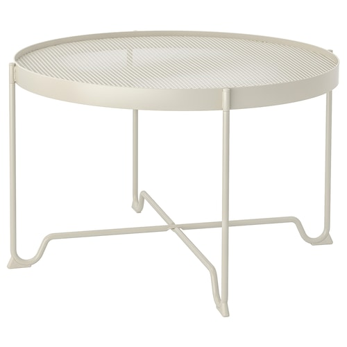 IKEA KROKHOLMEN Coffee table, outdoor