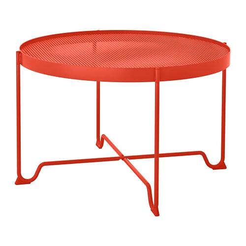 Https Www Ikea Com Us En Catalog Products S29303898 2020 04