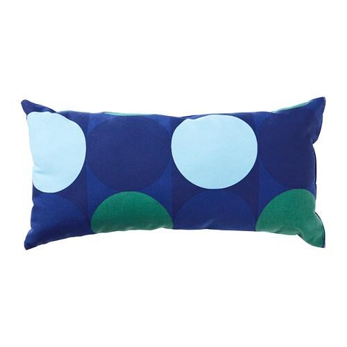 Krokuslilja Cushion