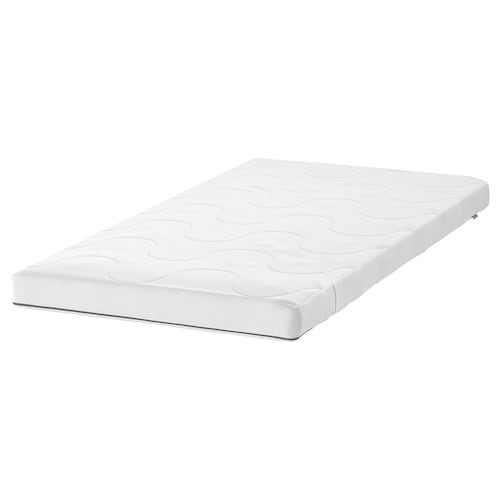 IKEA KRUMMELUR Foam mattress for crib