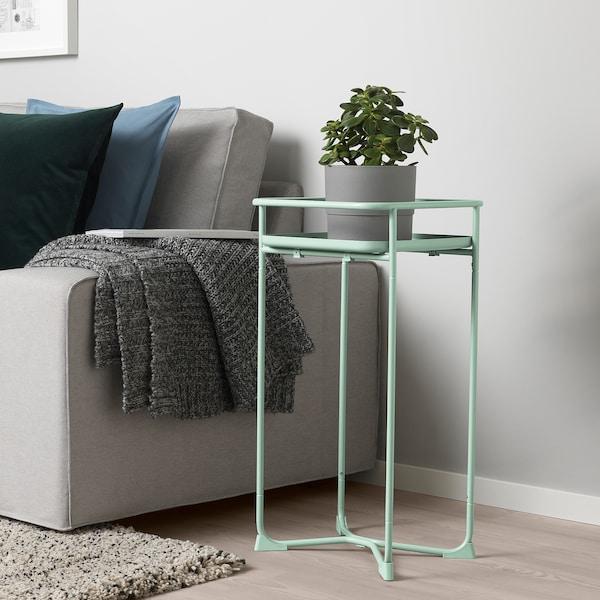 IKEA KRYDDPEPPAR Plant stand