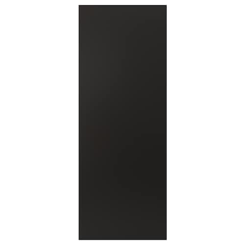 IKEA KUNGSBACKA Cover panel
