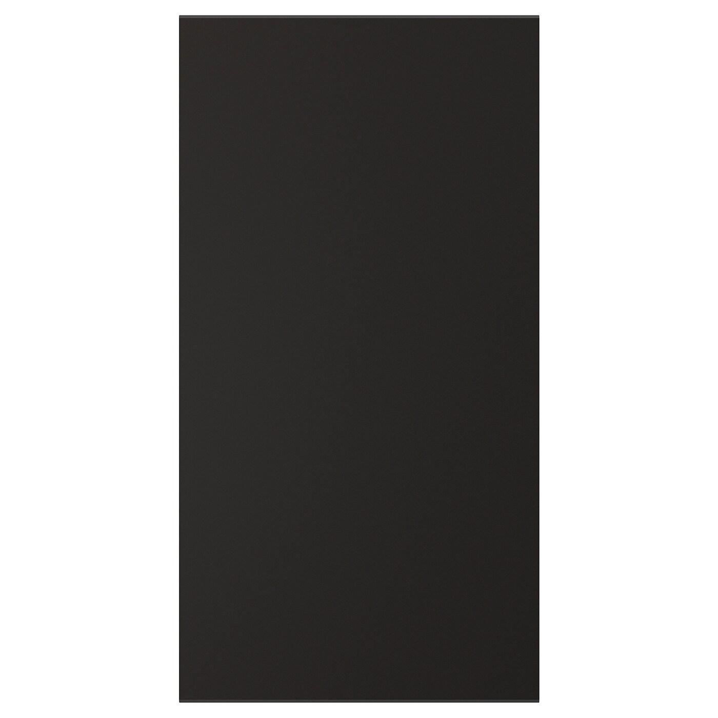18x24 cm 403.999.03 krokshult Support Anthracite * Nouveau marque IKEA *
