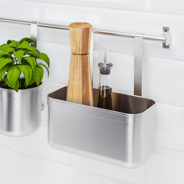 IKEA KUNGSFORS Container