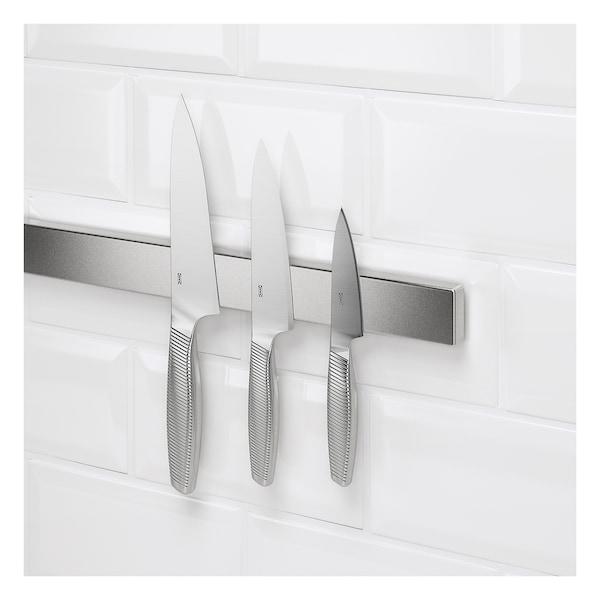 IKEA KUNGSFORS Magnetic knife rack