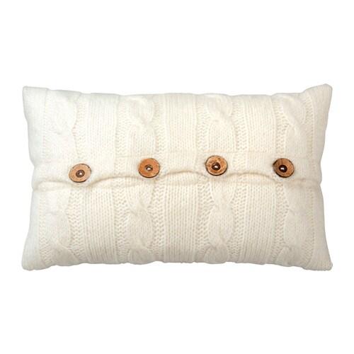 KUNGSKALLA Cushion IKEA Adorable Ikea Body Pillow Cover