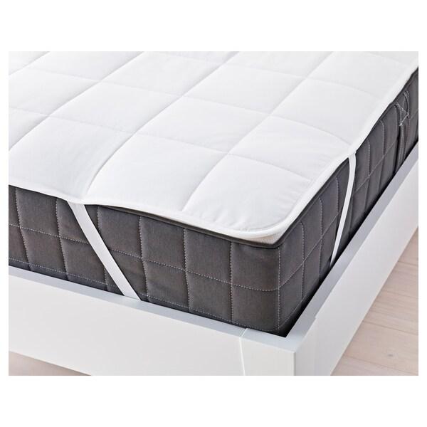 "KUNGSMYNTA mattress protector 236 /inch² 80 "" 60 """