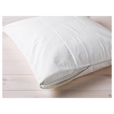 """KUNGSMYNTA pillow protector 236 /inch² 20 """" 30 """" 3 oz 9 oz"""