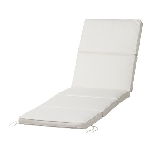 Kungs chaise pad ikea - Ikea coussin de chaise ...