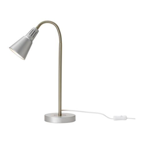 KVART Work lamp