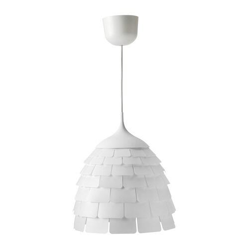 KVARTÄR Pendant lamp Diameter: 13
