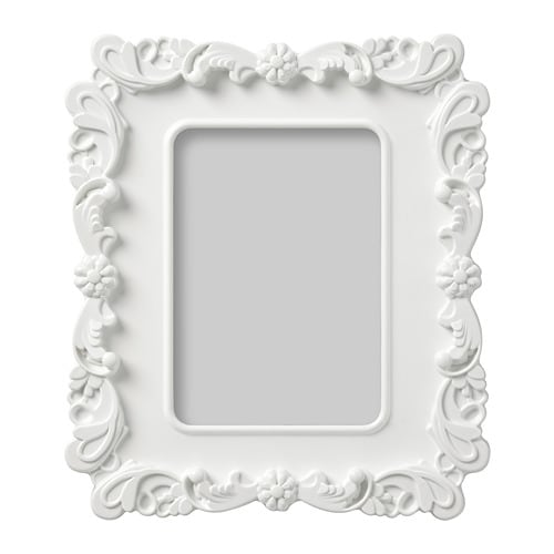 Kvill Frame Ikea