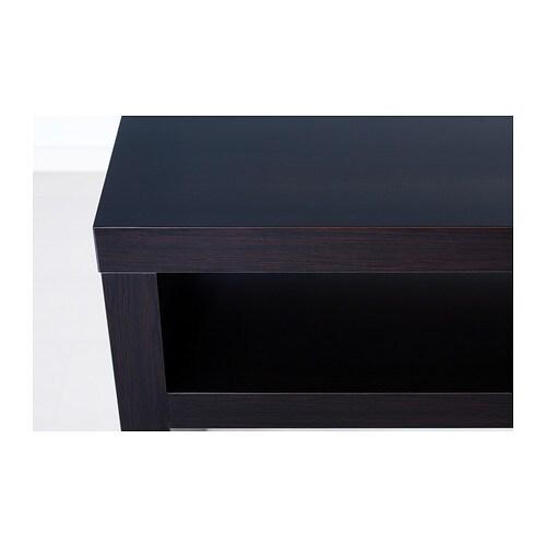 Nice LACK Console Table   IKEA