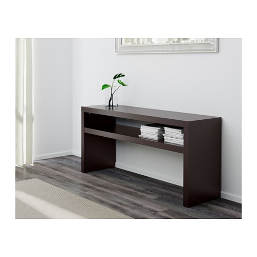 lack console table ikea. Black Bedroom Furniture Sets. Home Design Ideas