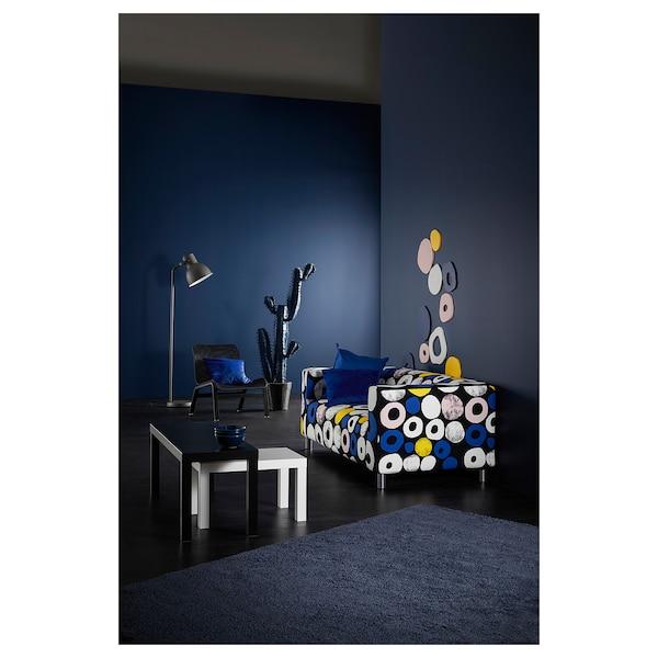 IKEA LACK Nesting tables, set of 2