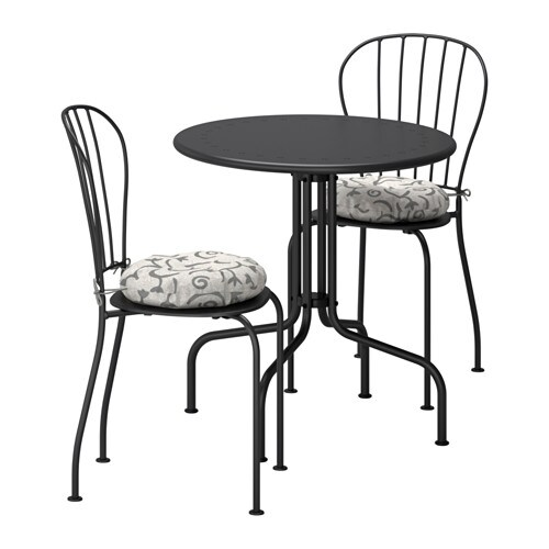 Best Of Ikea Childrens Table Chair Sets