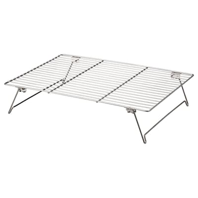 """LÄTTBAKAD Cooling rack, 15x11 """""""