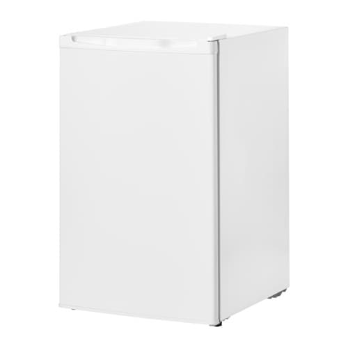 lagan fridge with freezer compartment ikea. Black Bedroom Furniture Sets. Home Design Ideas