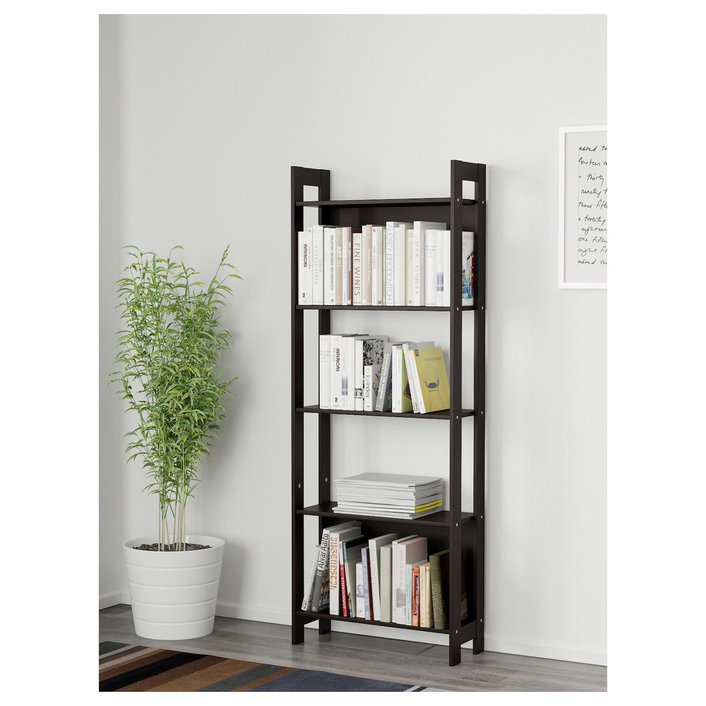 LAIVA bookcase image