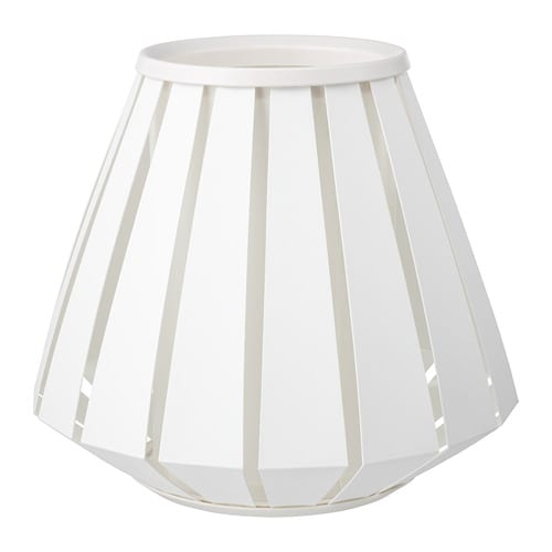 Lakheden Lamp Shade
