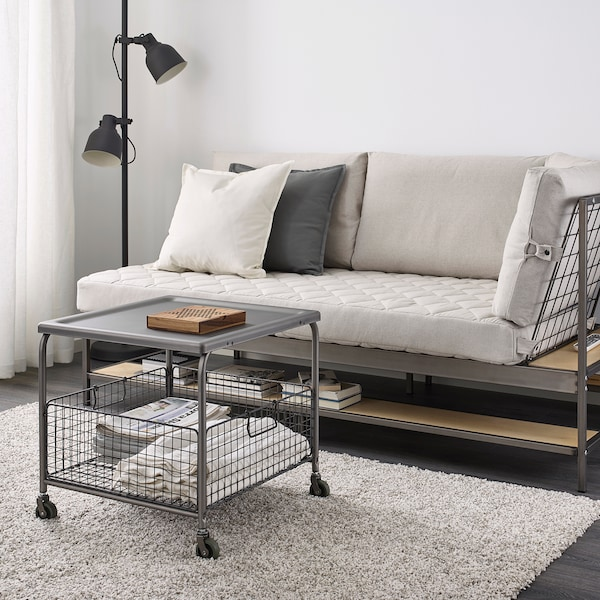IKEA LALLERÖD Coffee table