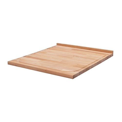 LÄMPLIG Chopping board - IKEA