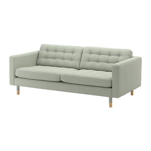Sofa Green Emerald Green Couch Wayfair Thesofa