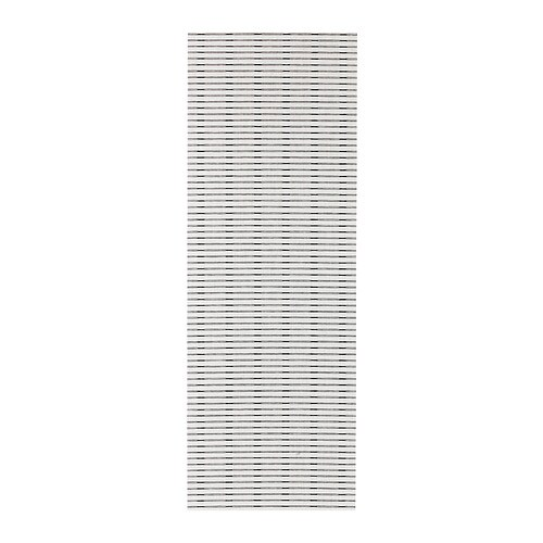 Lappljung panel curtain ikea a panel curtain is ideal to use in a
