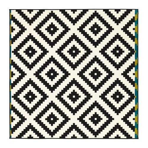 home living room rugs large medium rugs