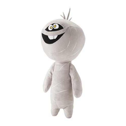 Soft Toys Ikea : Lattjo soft toy ikea