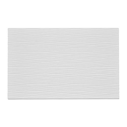 laxviken door drawer front white ikea. Black Bedroom Furniture Sets. Home Design Ideas