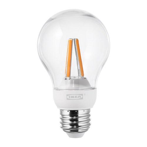 Ledare Led Bulb E26 600 Lumen