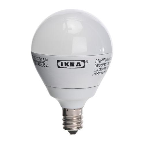e12 led light bulb e12 led light bulbs dimmable warm