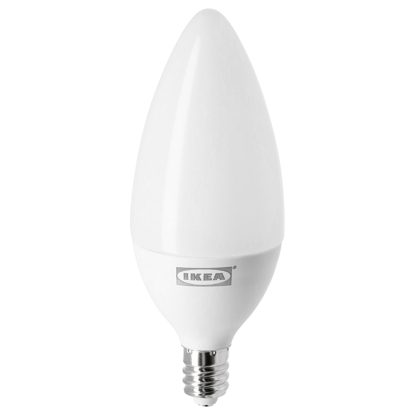 Best Ikea Smart Home Gadgets