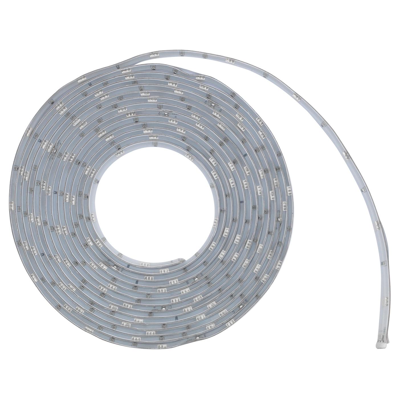Ledberg Led Light Strip Flexible