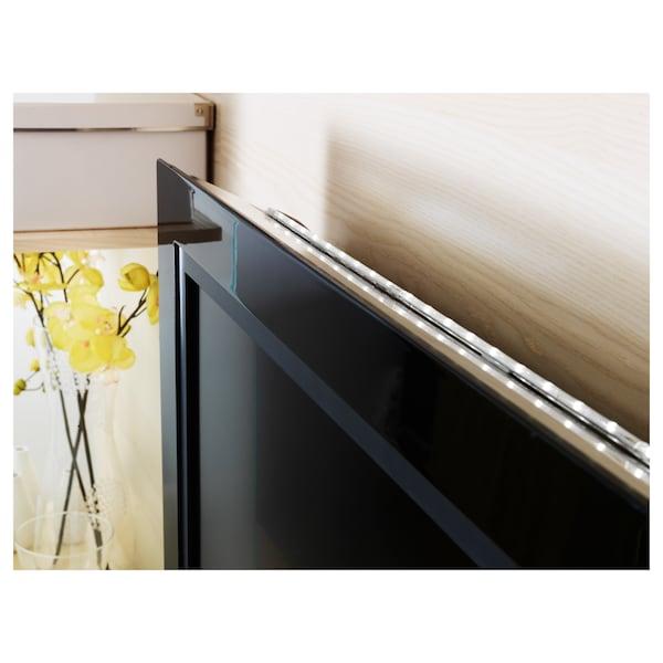 IKEA LEDBERG Led light strip