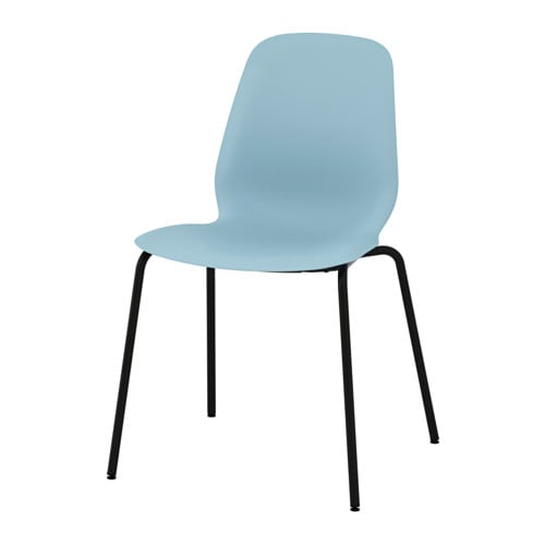 leifarne chair ikea. Black Bedroom Furniture Sets. Home Design Ideas