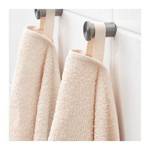 Marvellous Bath Towel Images Best Inspiration Home