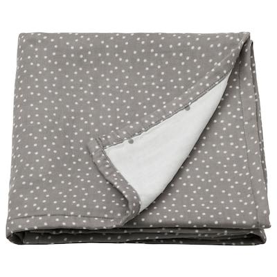"""LEN Baby blanket, 32x39 """""""