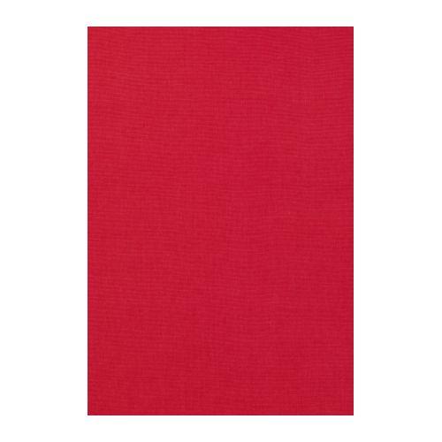 LENDA Fabric, red