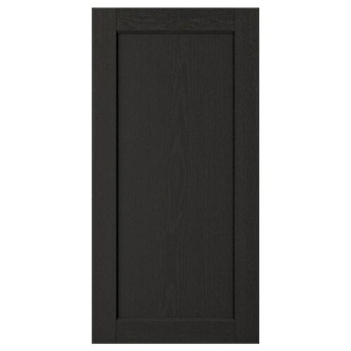 IKEA LERHYTTAN Door
