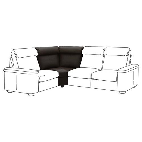 IKEA LIDHULT Corner section