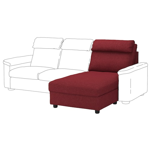 Pleasing Couch Covers Sofa Slipcovers Ikea Short Links Chair Design For Home Short Linksinfo